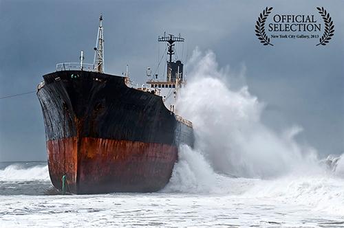 final-ship4-1370x910