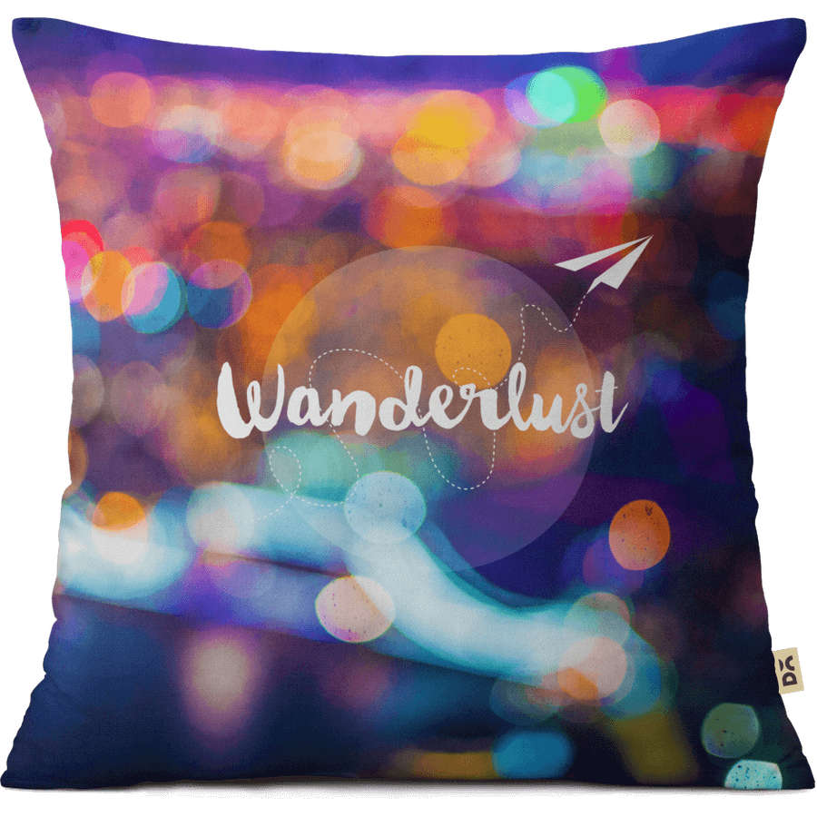 dailyobjects-wanderlust-bokeh-18-cushion-cover